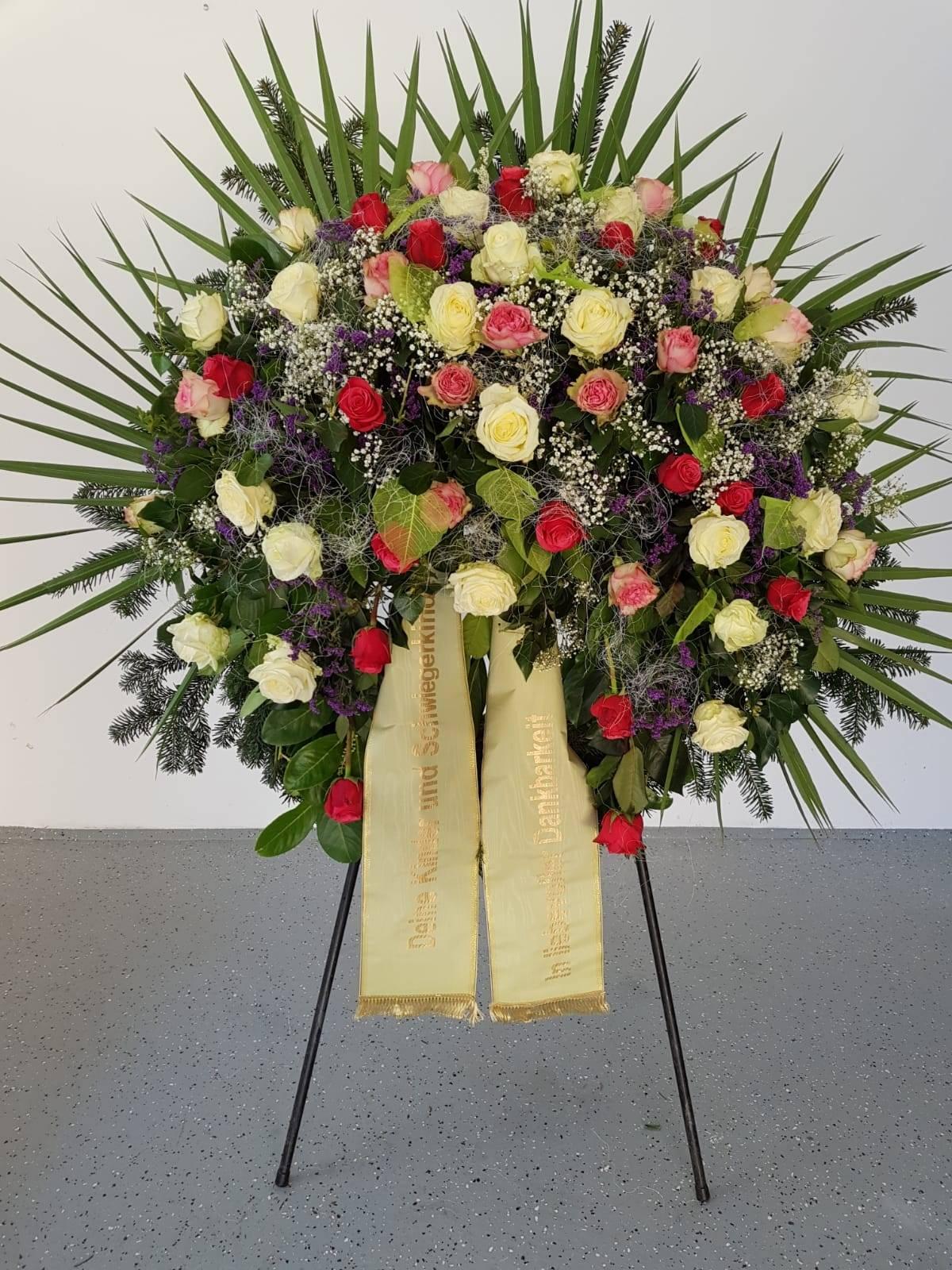Floristik Kainer